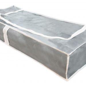 Aino 103 X 45 X 15 Cm Sängynaluspussi