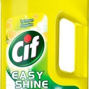 Cif 1 L Yleispuhdistusaine