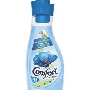 Comfort Blue Huuhteluaine 750 ml