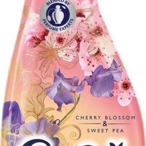 Comfort Creations Limited Summer Edition Buttercup & Freesia 750 Ml Huuhteluaine