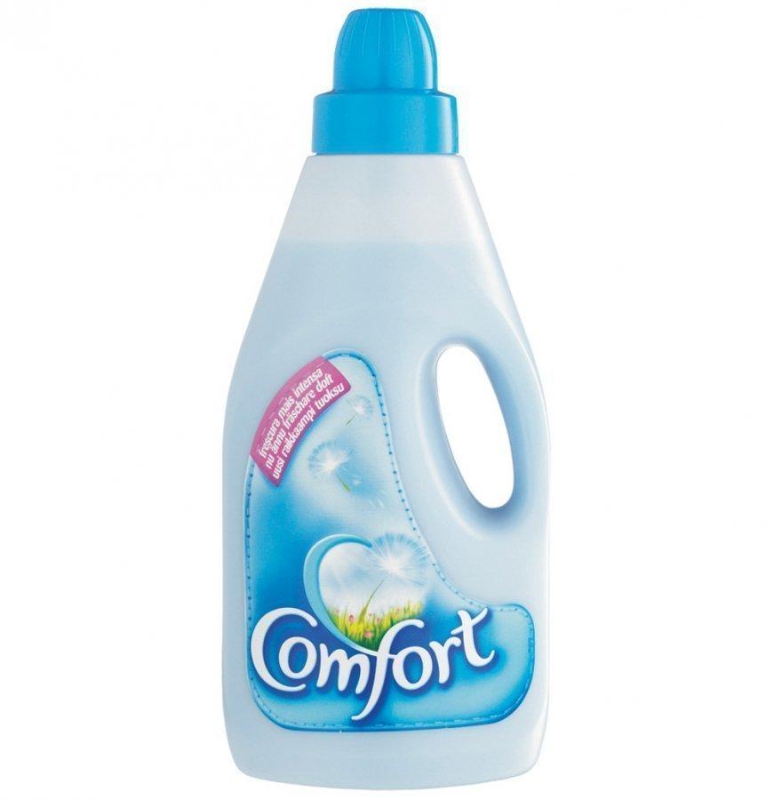 Comfort Huuhteluaine Sininen 2 L