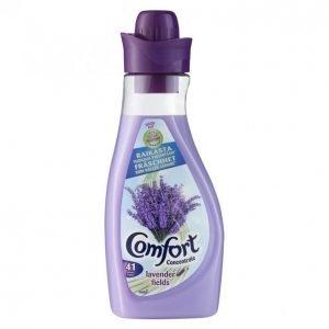 Comfort Lavender Huuhteluainetiiviste 750 Ml