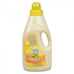 Comfort Sunfresh Huuhteluaine 2 L