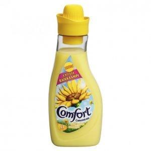 Comfort Sunfresh Huuhteluainetiiviste 750 Ml