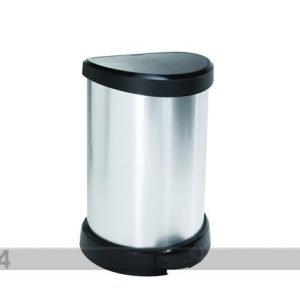 Curver Roskakori Polkimella 20 L