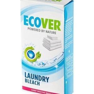 Ecover Pyykinvalkaisuaine 400 g