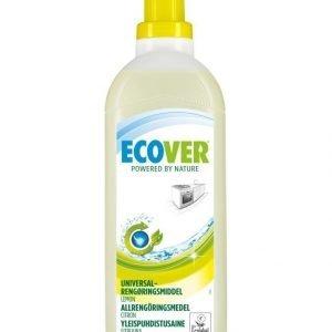 Ecover Yleispuhdistusaine 1 l