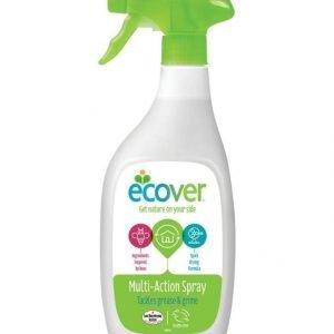 Ecover Yleispuhdistusaine 500 g