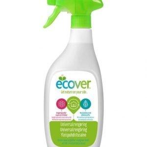 Ecover Yleispuhdistussuihke 500 ml