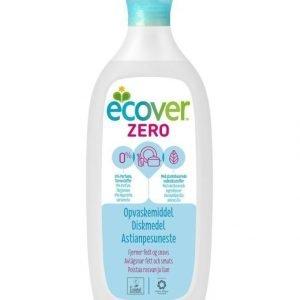 Ecover Zero Astianpesuaine 500 ml