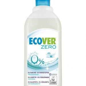 Ecover Zero Käsitiskiaine 750 ml