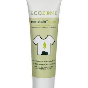 Ecozone Ecostain Tahranpoistoaine 135 ml