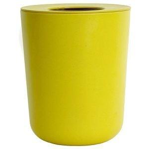 Ekobo Biobu Bano Roskakori Keltainen