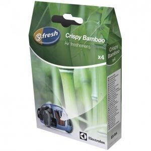 Electrolux S-Fresh Bambu Esba Pölynimurin Raikastusrakeet
