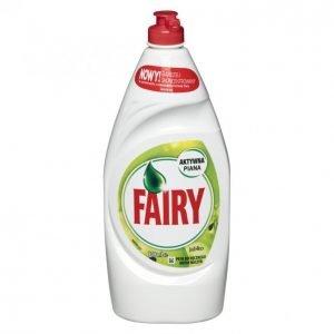 Fairy Apple Käsitiskiaine 900 Ml
