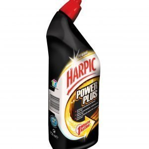 Harpic Original Power Plus 750 Ml Wc-Puhdistusaine