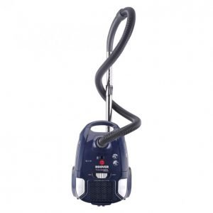 Hoover Thunder Space Ts70 Pölynimuri