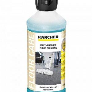 Kärcher Rm536 Yleispuhdistusaine