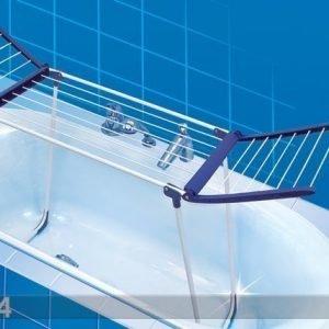 Leifheit Kuivausteline Pegasus 120 Solid Comfort
