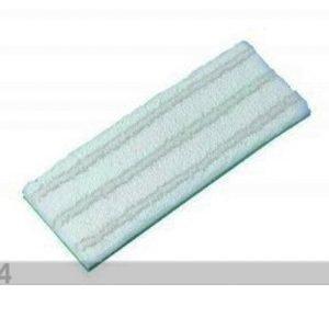 Leifheit Lattianpesimen Vaihtoliina Picobello M Extra Soft