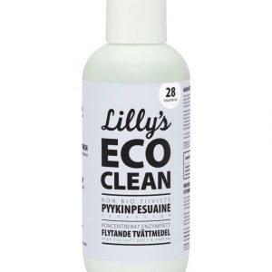 Lilly's Eco Pyykinpesuaine 1000 ml