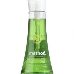 Method Käsitiskiaine 532 ml