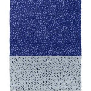 Nomess Copenhagen Splash Tea Towels Keittiöpyyhe 2 kpl
