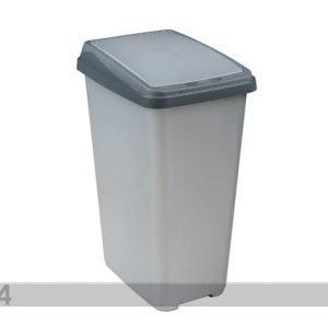 Okt Roskakori Slim-Bin 45 L