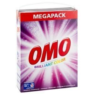 Omo Color 5