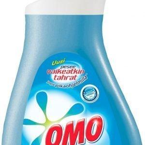 Omo White 1 L Pyykinpesuneste