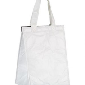 Perigot Lunch Bag Isotherme Medium Kylmälaukku