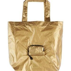 Perigot Pocket Bag Shopper Kassi