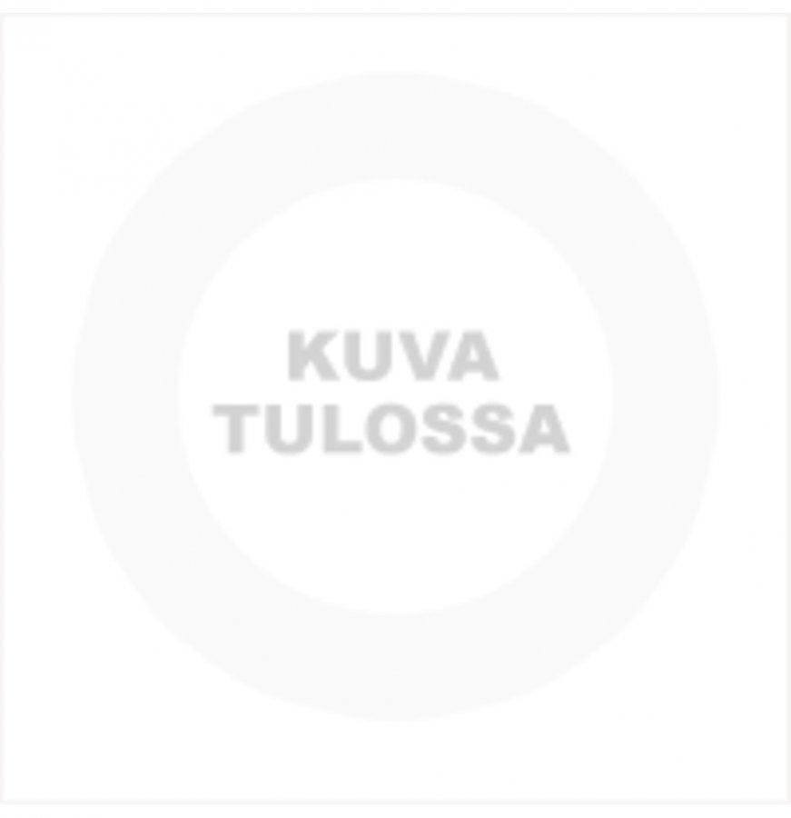 Sini Wc-Harjan Vaihtopää + Käsineet