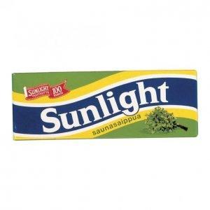 Sunlight Saunasaippua 270 G