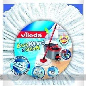 Vileda Moppi Easywring&Clean