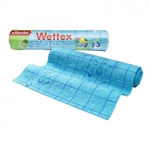 Vileda Wettex Sieniliina 1