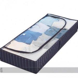 Wenko Säilytyslaatikko Vetoketjulla Comfort 2 Kpl